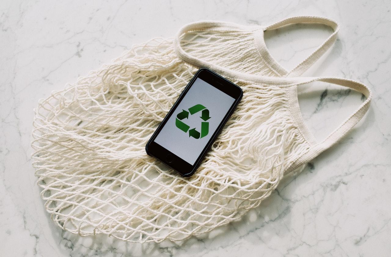 gestes écologiques au quotidiens